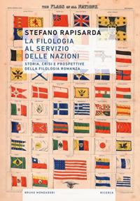 La filologia al servizio delle nazioni