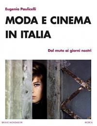 Moda e cinema in Italia