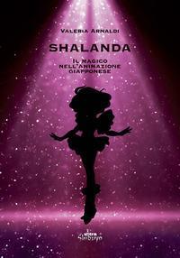 Shalanda