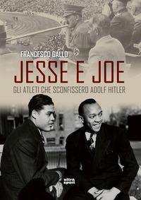 Jesse e Joe