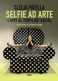 Selfie ad arte