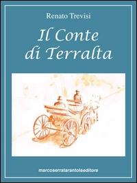 Il Conte di Terralta