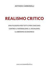 Realismo critico