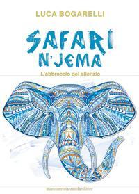 Safari n'jema