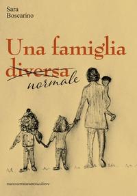 Una famiglia diversa