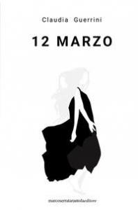 12 marzo