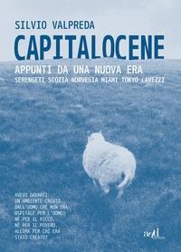 Capitalocene