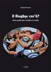Il rugby: cos'è?