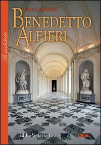 Benedetto Alfieri