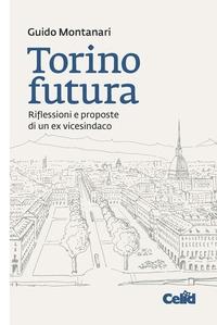 Torino futura