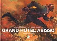 Grand Hotel Abisso