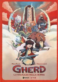 Gherd