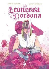 La leonessa di Dordona