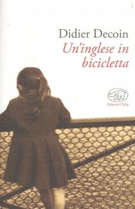 Un'inglese in bicicletta