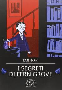 I segreti di Fern Grove