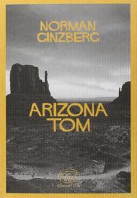 Arizona Tom