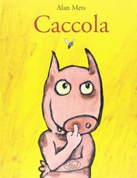 Caccola