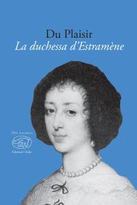 La duchessa d'Estramène