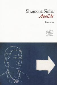 Apolide