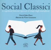 Social classici