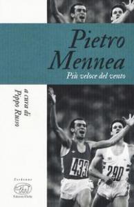 Pietro Mennea