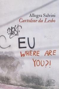 Cartoline da Lesbo