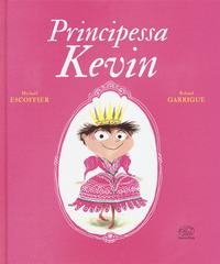 Principessa Kevi