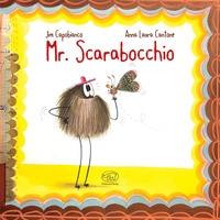 Mr. Scarabocchio