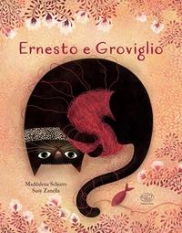 Ernesto e Groviglio