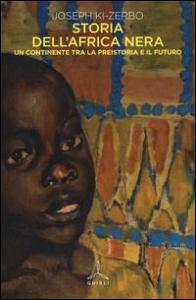 Storia dell'Africa nera