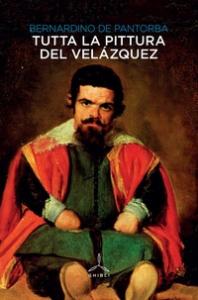 Tutta la pittura del Velazquez