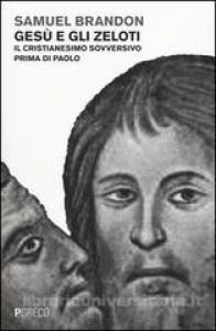 Gesù e gli zeloti