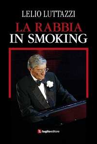 La rabbia in smoking