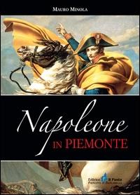 Napoleone in Piemonte