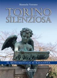 Torino silenziosa