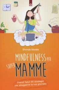 Mindfulness per supermamme