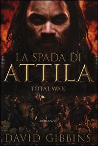 La spada di Attila