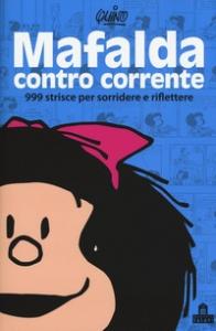 Mafalda contro corrente