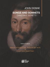 Canzoni e sonetti