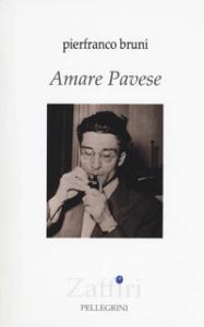 Amare Pavese