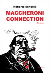 Maccheroni connection