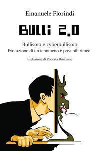 Bulli 2.0.