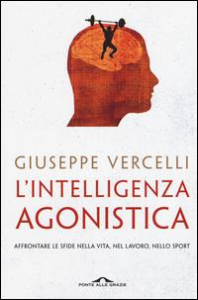 L'intelligenza agonistica