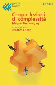 Cinque lezioni di complessità