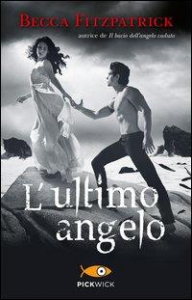 L' ultimo angelo