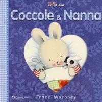 Coccole & nanna