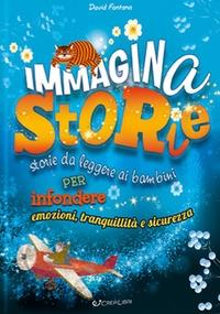 ImmaginaStorie