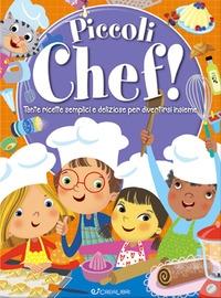 Piccoli chef!