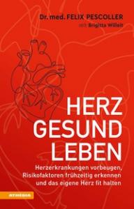Herzgesund leben