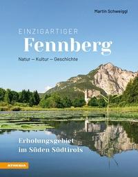 Einzigartiger Fennberg